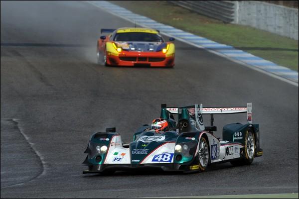 ELMS_Estoril_Race-16