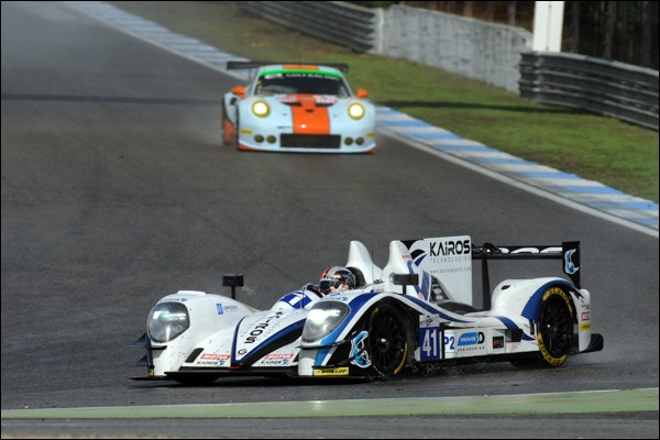 ELMS_Estoril_Race-17