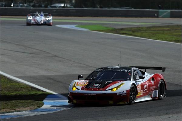ELMS_Estoril_Race-18