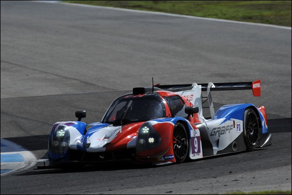 ELMS_Estoril_Race-19