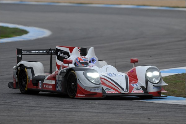 ELMS_Estoril_Race-20
