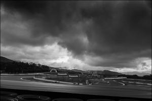 FIA WEC: Fuji, Race Gallery