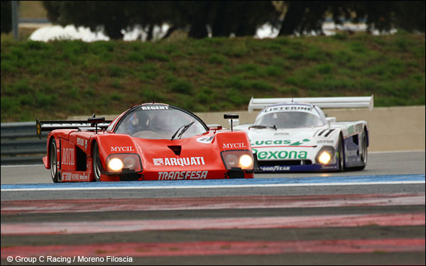 Group_C_Ricard_Race_01