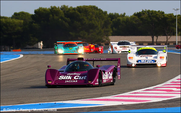 Group_C_Ricard_Race_04