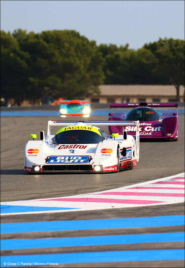 Group_C_Ricard_Race_05