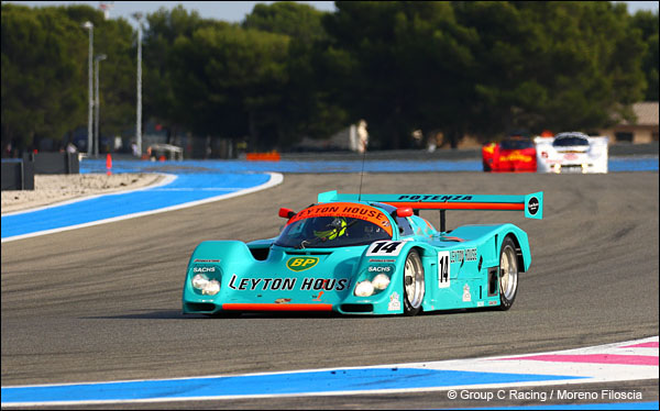 Group_C_Ricard_Race_06