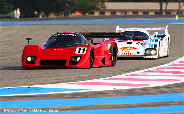 Group_C_Ricard_Race_08