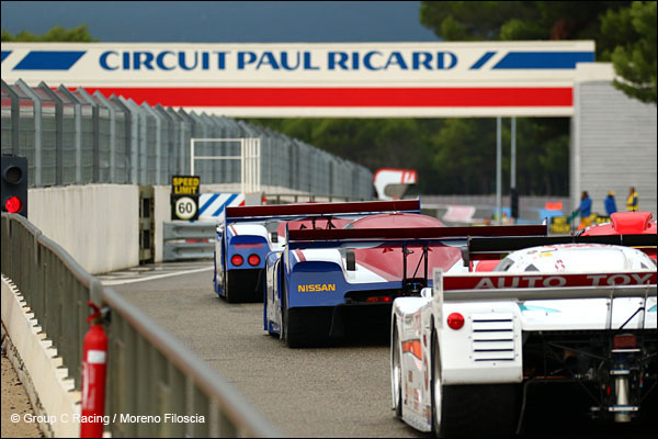 Group_C_Ricard_Race_18