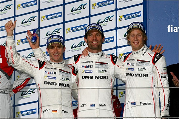 Hartley-Webber-Bernhard-Fuji