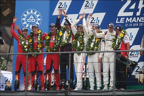 Le-Mans-Podium-2015