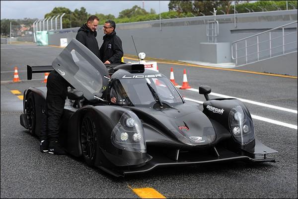 Ligier_P3_Fihon-01