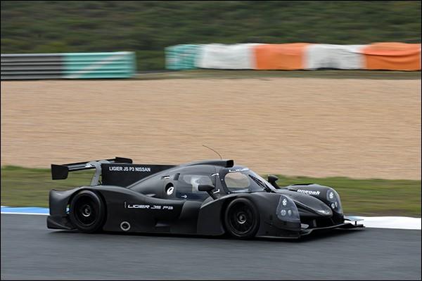 Ligier_P3_Fihon-03