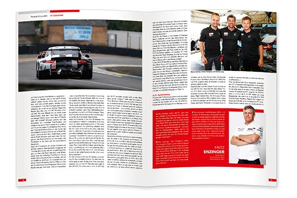 RS_Spyder_Jahrbuch_2008.indb