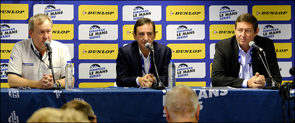Press-conference-Estoril