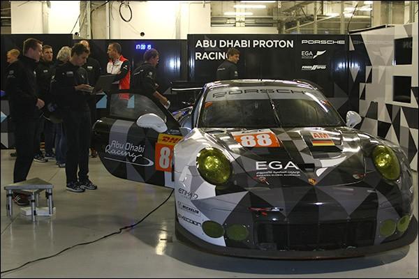 Proton-Racing-Shanghai