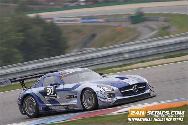 RAM-Racing-12H-BRNO-2015