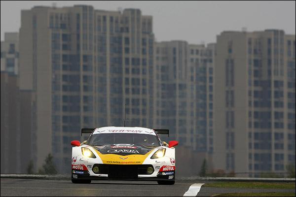 WEC-Shanghai-Free-1-Corvette
