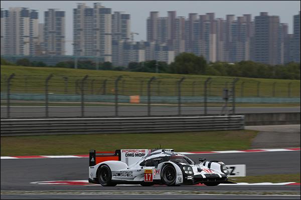 WEC-Shanghai-Free-2-Porsche-LMP