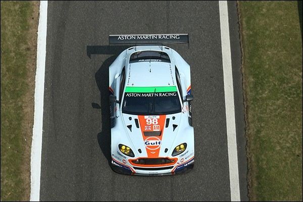 WEC-Shanghai-Qualifying-Aston-Martin