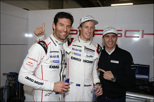 WEC-Shanghai-Qualifying-Webber-Hartley-Bernhard