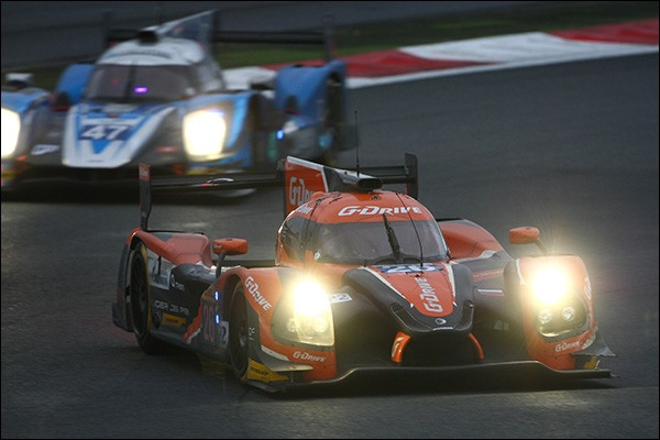 wec-fuji-race-26-g-drive