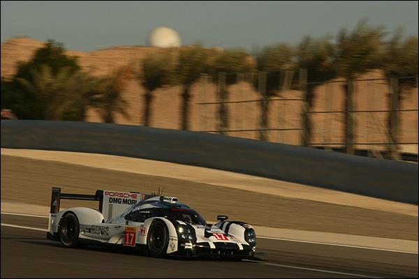 17-Porsche-Bahrain