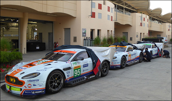 Aston-Martin-Pack-Up-Bahrain