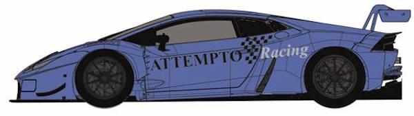 Attempto-Racing-Huracan-GT3