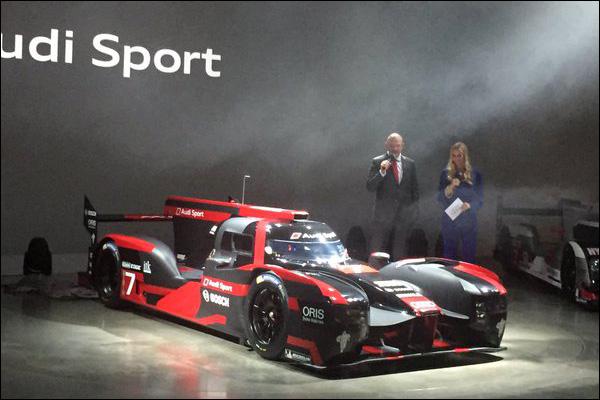 Audi-2016-R18-e-tron-quattro-reveal-1