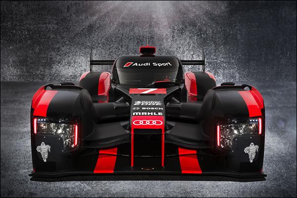Audi-2016-R18-e-tron-quattro-reveal-4
