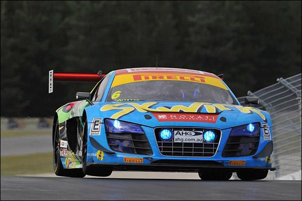 Australian-GT-Highland-Park-02