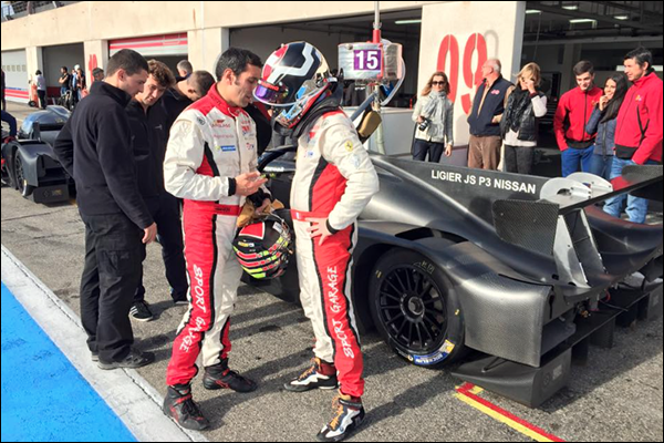 Ayari-Tardif-Ligier-1