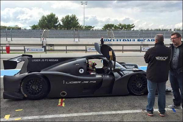 Ayari-Tardif-Ligier-2
