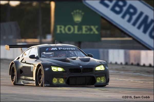BMW-M6-GTLM-Sebring-Test-01