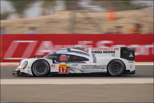Bahrain-Free-1-Porsche-LMP
