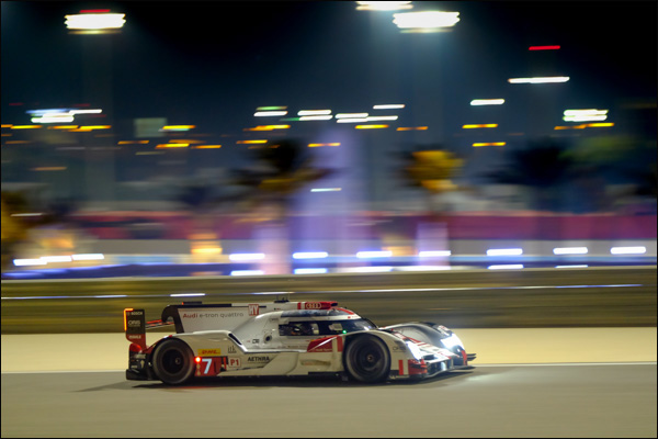 Bahrain-Free-2-Audi