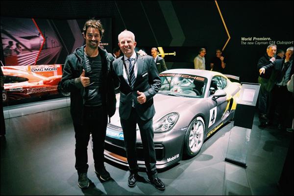 CJ-Wilson-Porsche