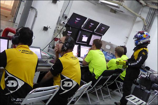Daniel-Serra-Dunlop-Tyre-Test-Bahrain-01