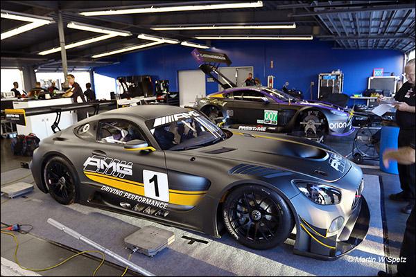Dayton-Test-Mercedes-Benz