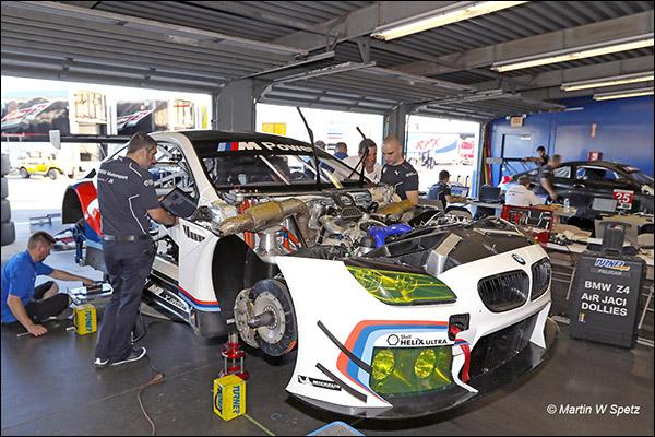 Daytona-Test-BMW-2