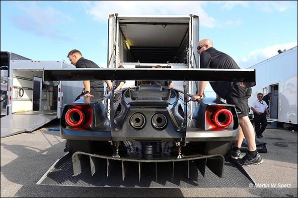 Daytona-Test-Ford-3