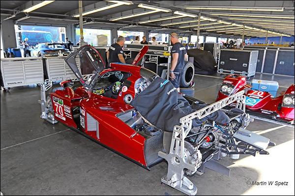 Daytona-Test-Mazda-1
