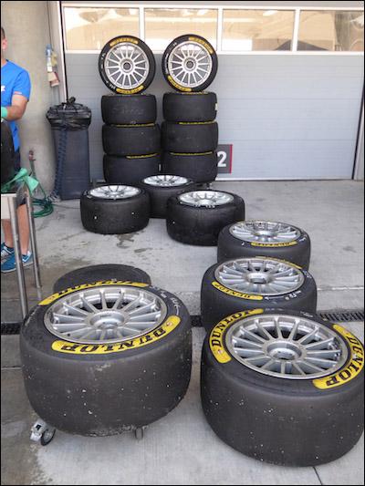 Dunlop-Tyre-Test-Bahrain-01