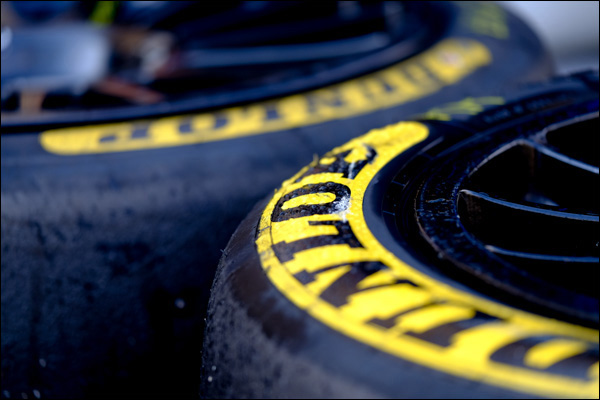 Dunlop-Tyres