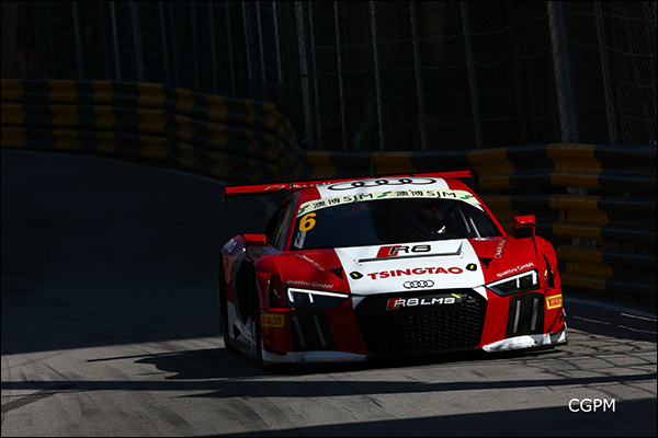 Edoardo-Mortara-Audi-Macau