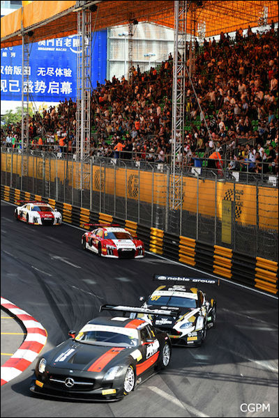 FIA-GT-World-Cup-2015-race-03