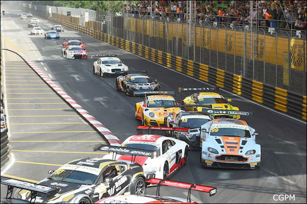 FIA-GT-World-Cup-2015-race-04