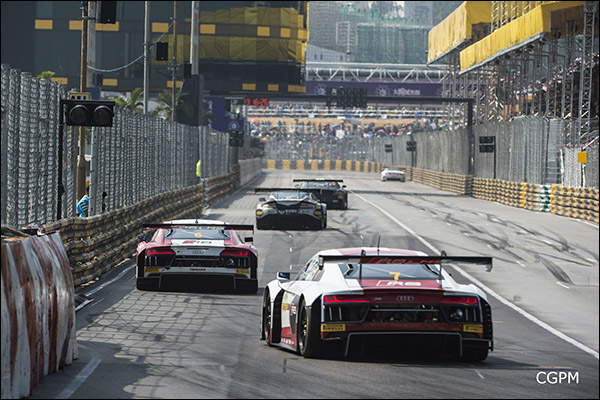 FIA-GT-World-Cup-2015-race-06