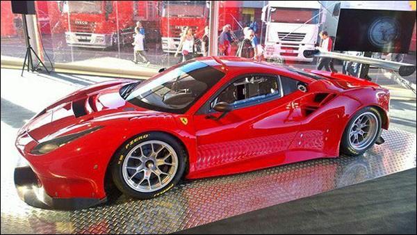 Ferrari-488-debut-03