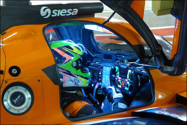 G-Drive-Dunlop-Tyre-Test-Bahrain-01
